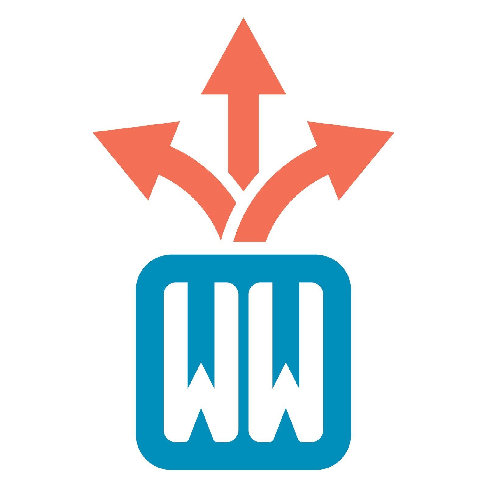 WhatsWright.com